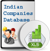 Indain-Companies-/-Business-/-Corporate-Mobile-Number-Database-&-Indain-Companies-/-Business-/-Corporate-Email-ID-Database