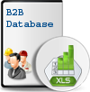B2B-(Business2Business)-Mobile-Number-Database-&-B2B-(Business2Business)-Email-ID-Database