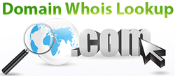 Domain-Whois-Database